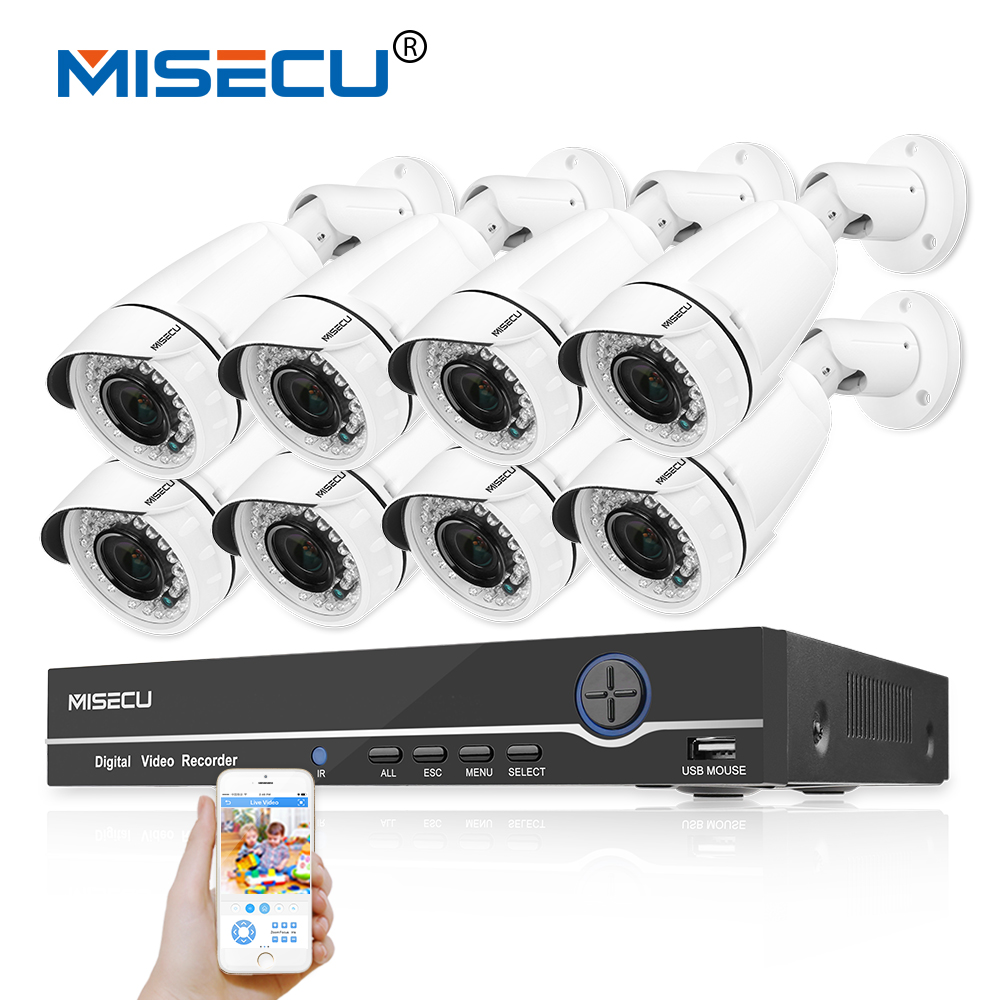 New 8CH POE NVR Full HD Onvif 1080P HDMI 48V 2MP 2.8-12mm zoom POE IP Camera CCTV P2P cloud 802.3af Surveillance cctv camera kit 2014 sale 4ch onvif full hd 48v real poe 80 100m nvr kits with 720p varifocal 2 8 12mm lens ip cameras p2p cloud service