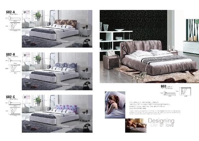 https://ae01.alicdn.com/kf/HTB1Yq6KMVXXXXbYXFXXq6xXFXXXt/Moderne-Italiaanse-slaapkamer-furntire-Pu-PVC-kunstleer-bed.jpg_640x640.jpg