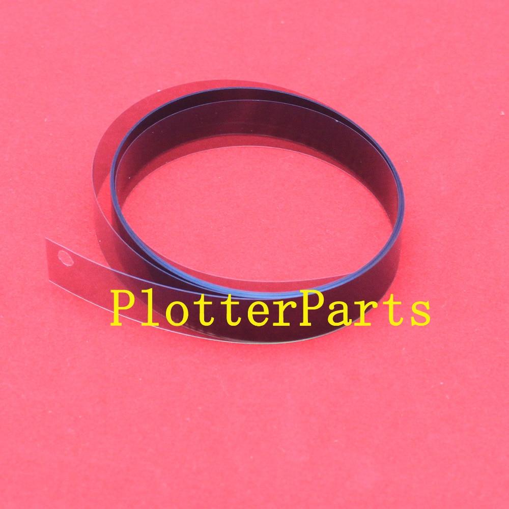 Q6670-60038 Encoder Strip for HP DesignJet 8000 S SF SR plotter parts Compatible new hp business inkjet 3000 3000n 3000dtn encoder strip c8926 80007 compatible new