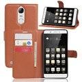 Telefone celular de luxo de proteção case para lenovo k5 note a7020 k52t38 a7020a40 a7020a48 k52e78 5.5 polegada capa flip capa carteira pu couro