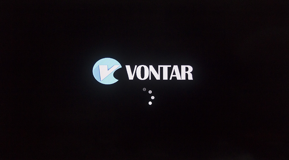 VONTAR KIII (1)