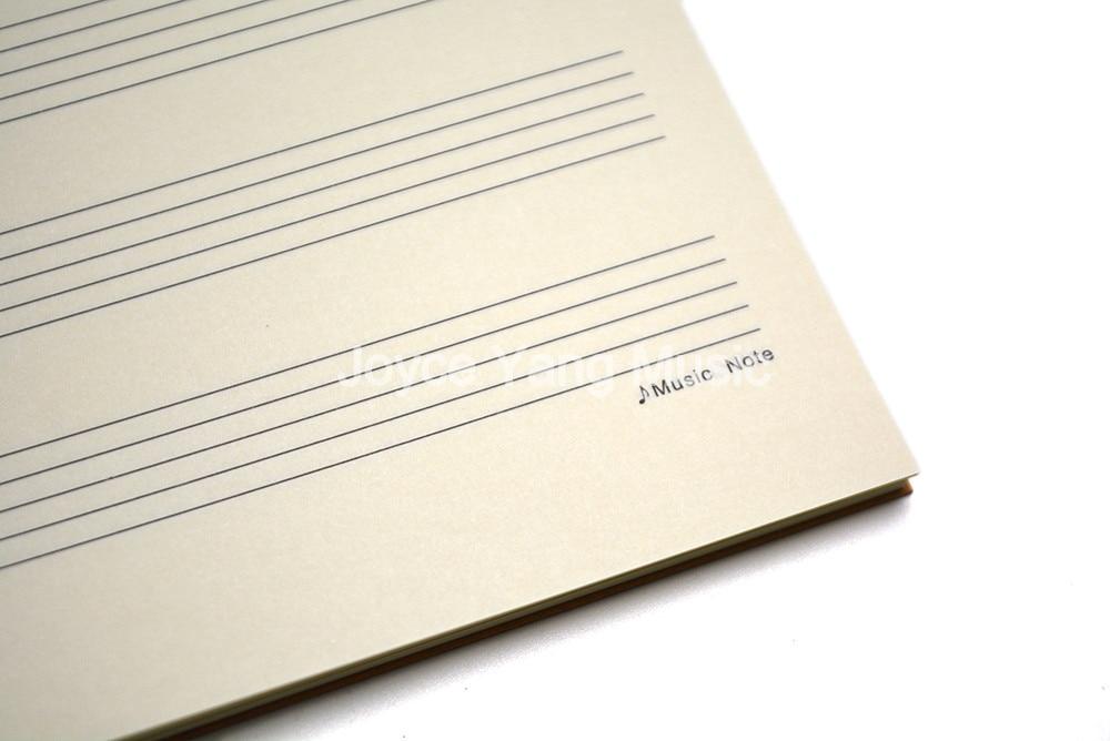 Bear Music Book Note Paper Music Staff Musician Song Writer Artist