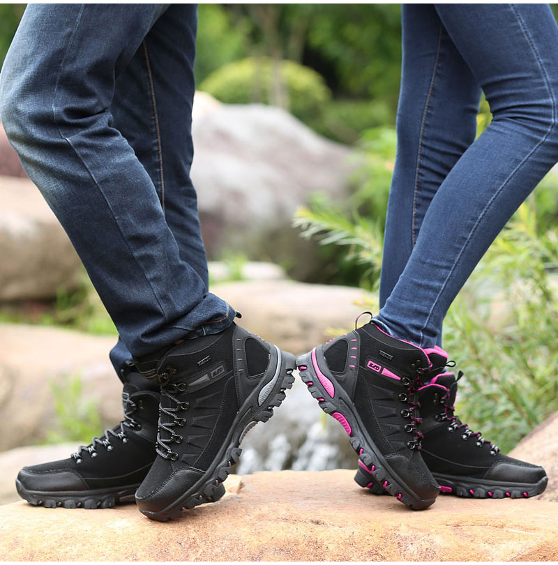 outdoor-hiking-boots-for-men-and-women (23)