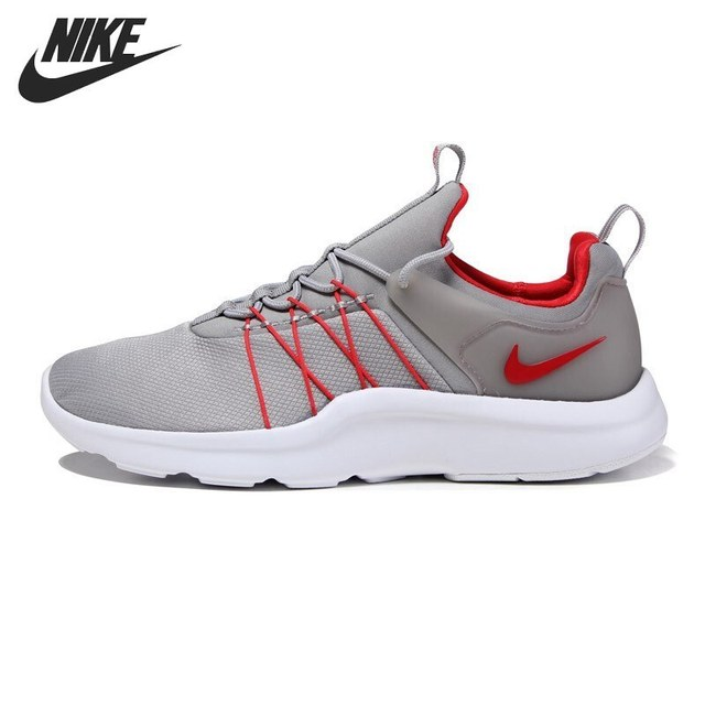 Original Darwin Shoes In Men's Sneakers Running Nike y0N8Ovmnw