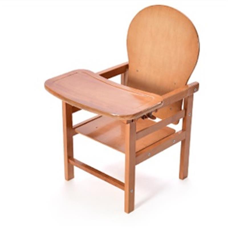 Poltrone Per Bambini Design.Giochi Bambini Poltrona Sandalyeler Armchair Table Design