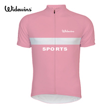 2017 Summer Breathable NTB Pro woman Cycling jersey/Quick-Dry Short sleeve Clothing Cycle Sportswear Free shipping 8005
