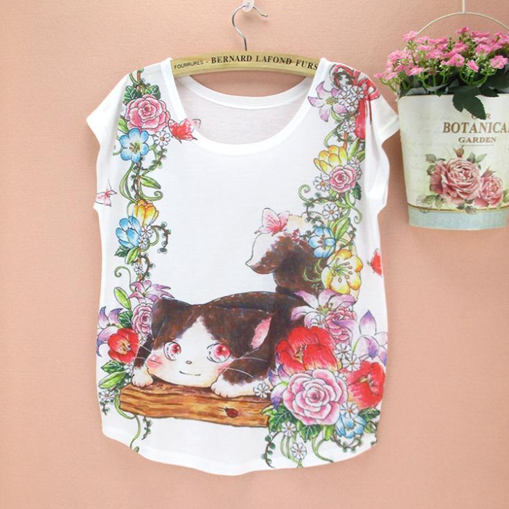 Платья ботаника для девочек
