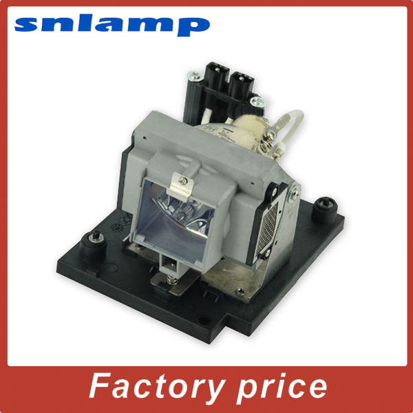 Compatible P-VIP 250 1.3 E21.8 Lampe De Projecteur AN-PH50LP2 pour XGPH50X XGPH50XNL