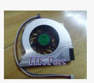 New & Original Para BENQ I228 ventilador da cpu, frete Grátis!!