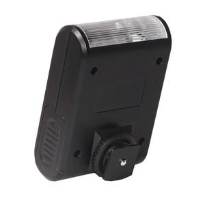 Image 5 - 미니 플래시 Speedlite 손전등 니콘 D5600 D5500 D5300 D5200 D5100 D5000 D3500 D3400 D3300 D3200 D3100 D3000 D7200 D7100