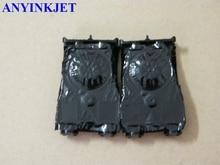UV printer Damper printer UV damper for Epson GS6000 11880 7900 9900 7910 9910 7700 9700 7710 9710 Mutoh 1618 UV Inkjet Printer