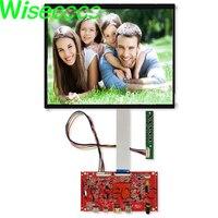 9.7 LCD Display For iPad 3 4 iPad3 iPad4 A1416 A1430 A1403 A1458 A1459 A1460 LCD Screen Tablet Panel Matrix Monitor Module