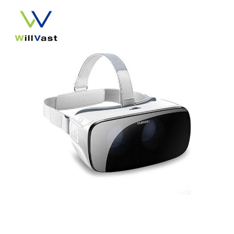 Presell Huawei <font><b>VR</b></font> Helmet Virtual Reality <font><b>Glasses</b></font> Better than <font><b>VR</b></font> <font><b>Box</b></font> 2.0 within gyroscope Phone answering for Huawei <font><b>Mate</b></font> 8 9