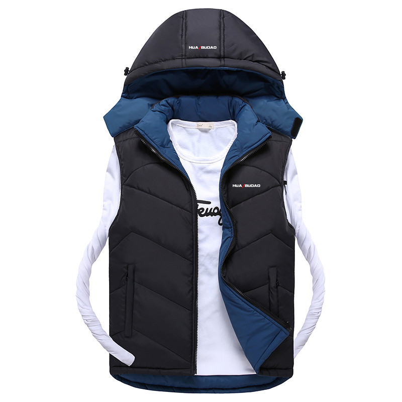 2016-New-Arrival-Brand-Men-Sleeveless-Jacket-Winter-Casual-Down-Vest-Cotton-padded-Slim-Men-s (2)
