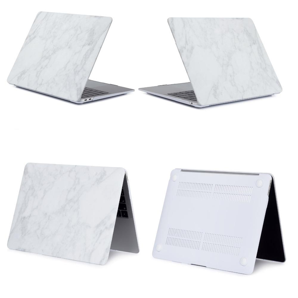 Mac Hard Case for MacBook 45