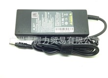19.5V 4.62A 90W power adapter charger for Dell Vostro V5460 Vostro 1200 Inspiron 1425 1427 4.0mm * 1.7mm сумка vostro vostro mp002xw1afzg
