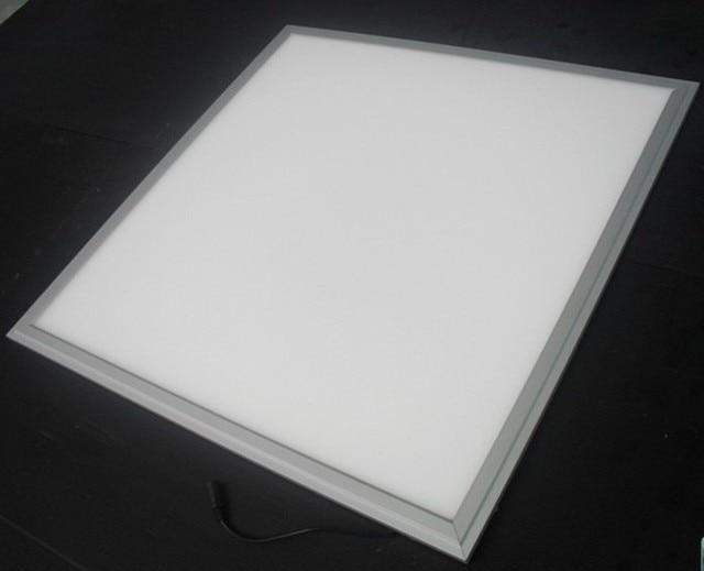 Led Lampen Panel : 10 watt 300x300x12 panel lichter led lampe led beleuchtung fertig