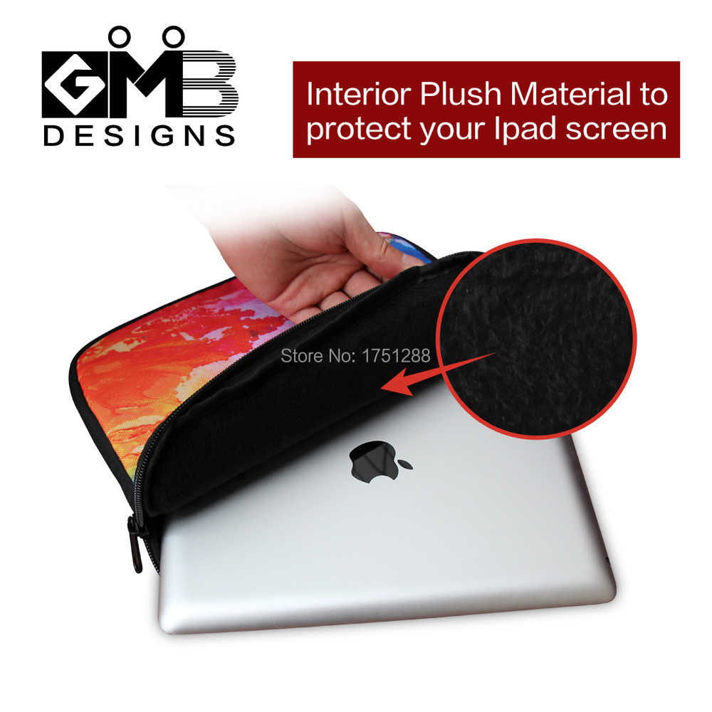 protective Cover For Apple Ipad Air ipad mini .jpg