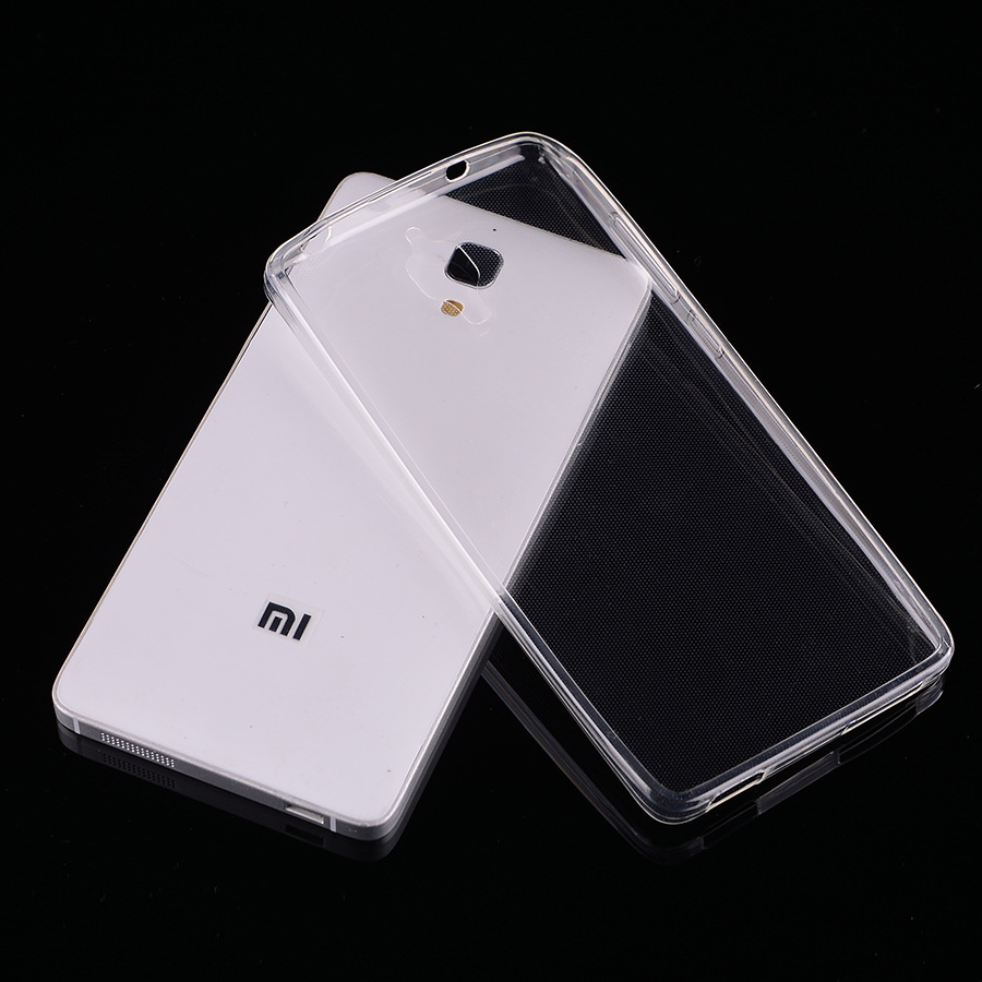 Daftar Harga Ume Ultrathin Backcover Softcase Casing For Xiaomi Mi Redmi Note 3 Tempered Glass Handphone Transparan Motomo Metal Bumper Case 2 Ultraqhin Silver