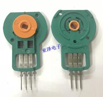 1PCS ALPS Automotive Air Conditioning Resistance Sensor 4.7K FP01-WDK02 RD602B028A Model - sale item Electrical Equipment & Supplies