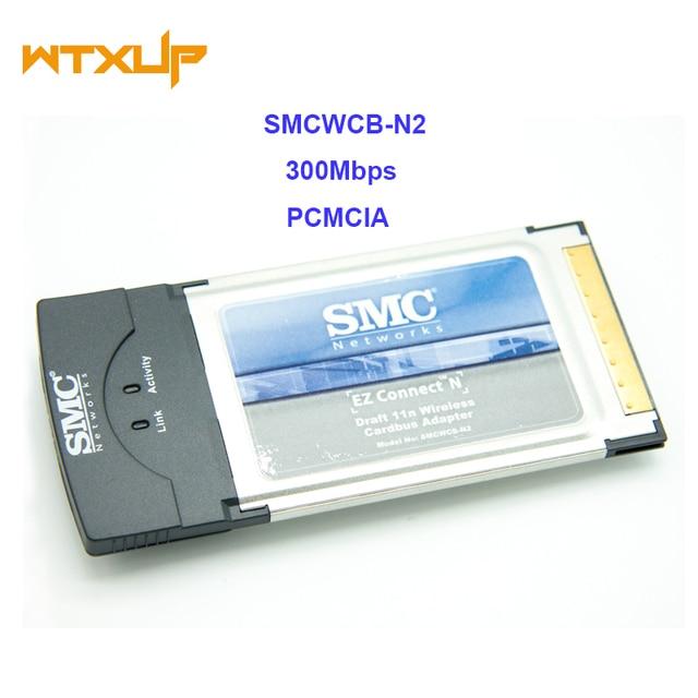 SMC SMCWCB-G Driver for Windows Mac