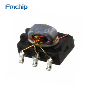 CX2074NLT CX2147NL RF/IF and RFID BALUN 1MHZ-500MHZ 1:4 6SMD MODUL Replace CX2074NL