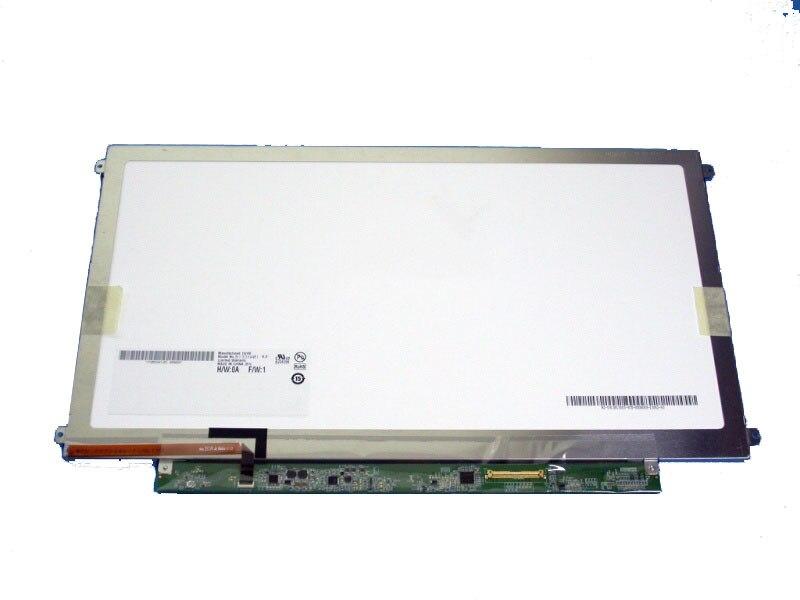 Acer Aspire 3810TZ-4880 Driver (2019)