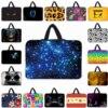 Universal Laptop Bag 15 6 15 14 4 14 13 3 Notebook Inner Sleeve Cases For