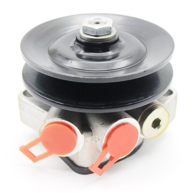 EC210 EC240B EC290 Fuel Pump 21584586 For Volvo Excavator, 3 month warranty