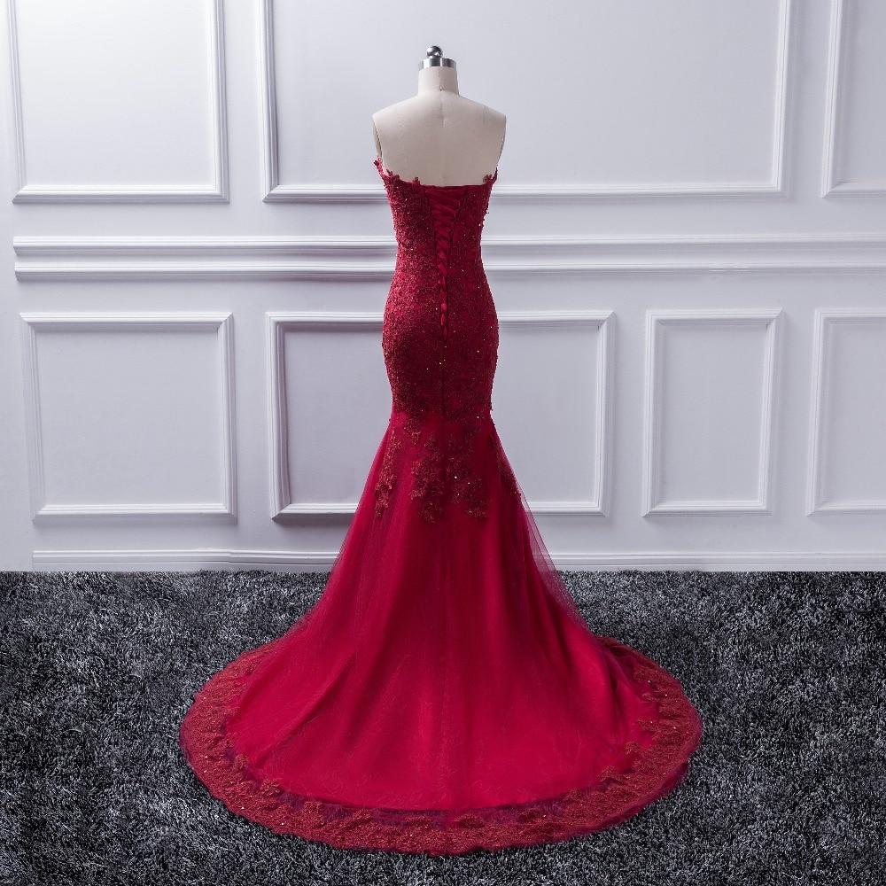 Aliexpress.com : Buy Real Photo Luxurious Croset Bodice Lace Top ...