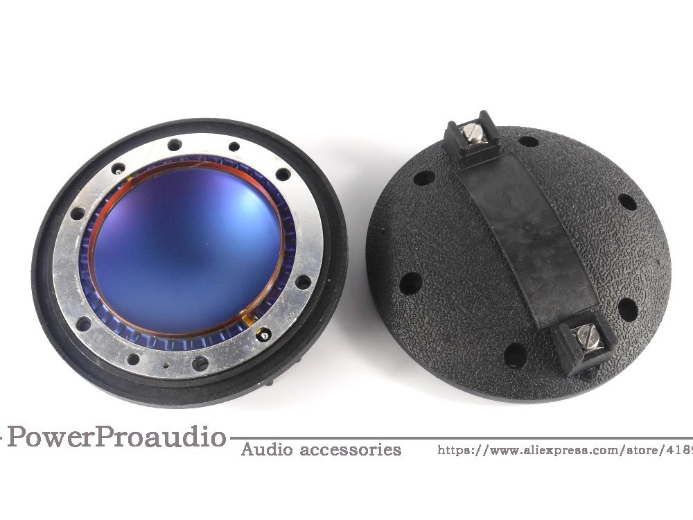 2 pcs Substituição Para EV Electro Voice