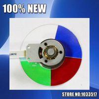 Nova Roda de Cor Do Projetor Para InFocus Original X2 Frete Grátis