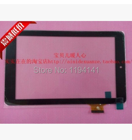 New touch Screen 7 inch Tablet F0488 X 0493-V03 Touch Panel Glass Digitizer Sensor Outer Replacement Free Shipping 9 7 inch pingbo pb97dr8070 06 touch screen digitizer sensor outer glass tablet pc replacement
