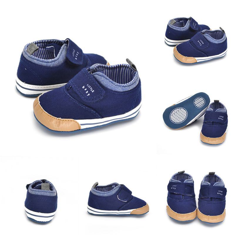 Kids-Baby-Boy-Shoes-Soft-Sole-Cotton-Ankle-Canvas-Crib-Shoes-Sneaker-2