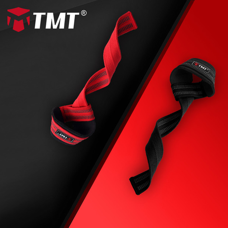 TMT Ajustable Silicona antideslizante Fitness Dumbbell Training - Ropa deportiva y accesorios