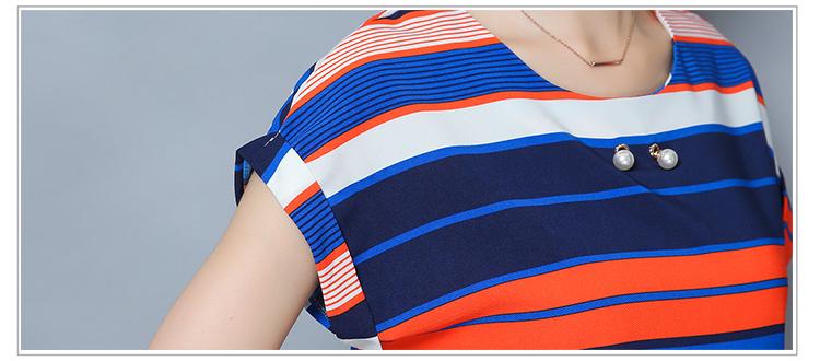 Shirts Elegant Blouses Casual 15