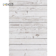 цена на Laeacco Wooden Board Plank Texture Portrait Pet Photography Backgrounds Customized Photographic Backdrops Props For Photo Studio