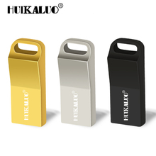 USB Flash Drive Mini USB Flash Drive 4GB 8GB 16GB 32GB 64GB 128GB Pendrive USB 2.0 Pen Drive Mini U Disk Memory Stick