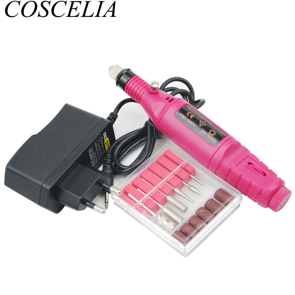 Milling Cutter For Manicure Nail Drill Bits Pedicure Manicure Machine Cutter For Nail Drill For Nail Art Mill Manicure CuttersMilling Cutter For Manicure Nail Drill Bits Pedicure Manicure Machine Cutter For Nail Drill For Nail Art Mill Manicure Cutters