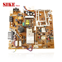 RM1-0107 RM1-0108 RM1-0020 Engine Control Power Board Voor Hp 4200 4300 9 HP4200 HP4300 Voltage Voeding Boord RG1-4187