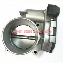 Throttle Body 30711553 for Volvo Turbo S60 V70 03-06