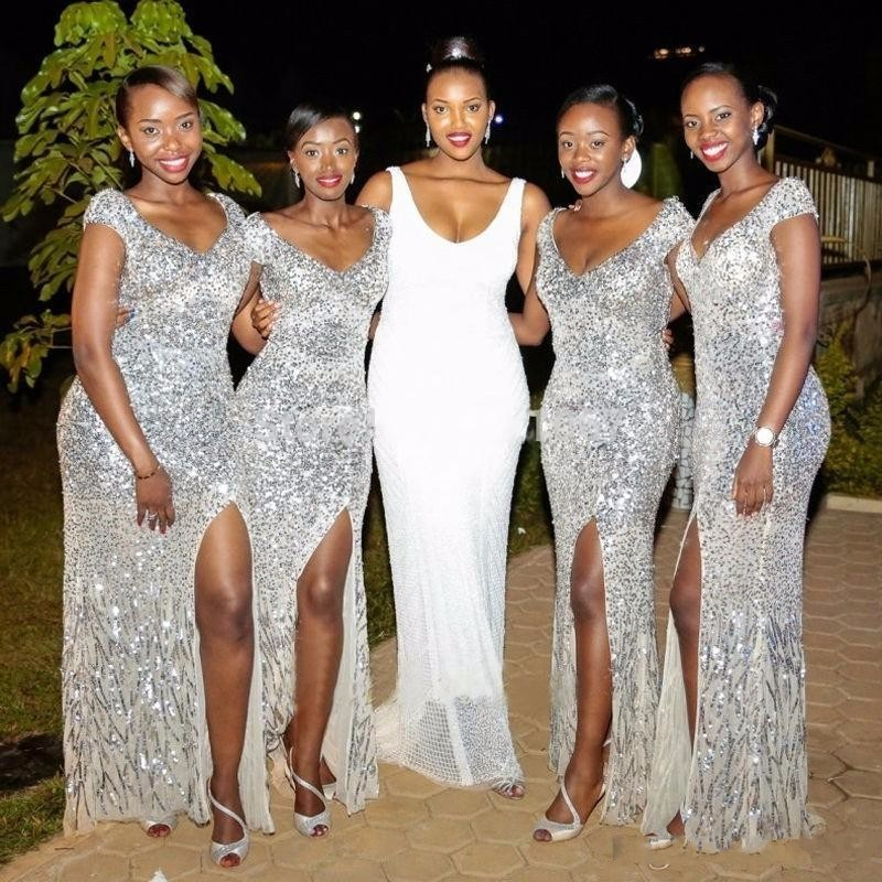 Fabulous Popular Wedding Dresses For Guestsbuy Cheap With African Guest