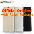 Leagoo elite 1 case protetor plástico 100% original oficial virar case capa para leagoo elite 1 smartphone frete grátis
