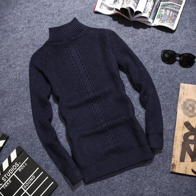 7240a86f5ddc 2017 spring autumn winters new Japanese style Youth pop Men sweater factory  direct sale cheap wholesale 4 kinds of color