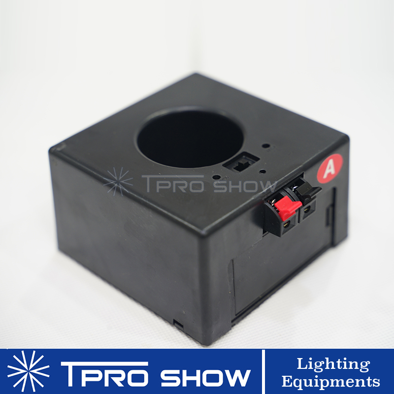 divisor de luz para equipamento de palco stage light controller 03