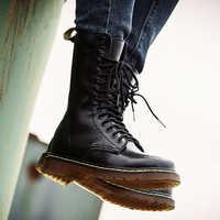 Unisex High Top Botas Sapatos de Trabalho Dos Homens de Segurança Do Exército Deserto Militar Tático Botas de Combate Militares Tacticos Zapatos Outono Botas