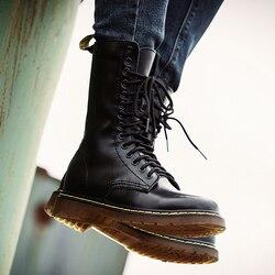 Unisex alto superior deserto tático militar botas homens trabalho safty sapatos exército combate botas militares tacticos zapatos outono botas