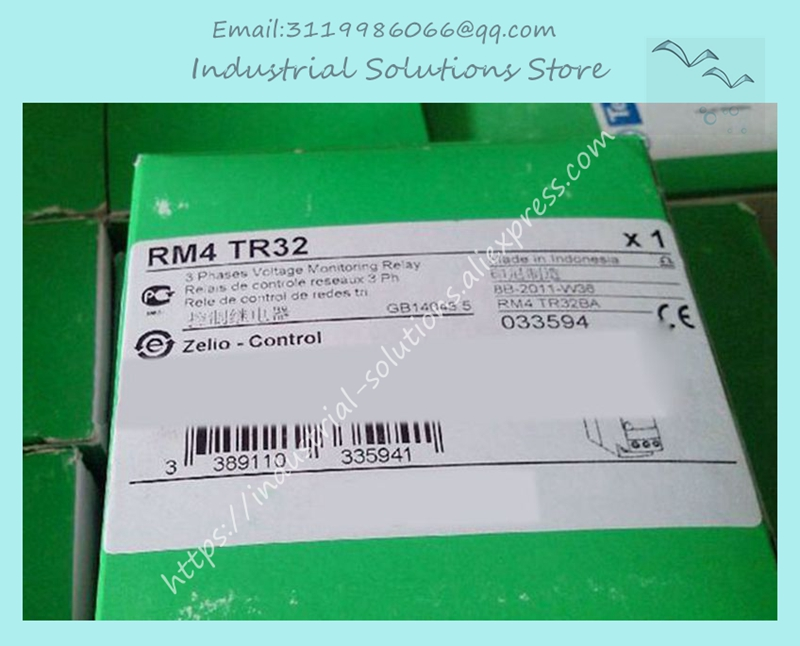 RM4-TR32 Dorigine RM4TR32RM4-TR32 Dorigine RM4TR32