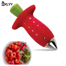 BXLYY 2019 Kitchen Strawberry To Pedicle Gadget Tomato Nuclear Device Home Decoration Accessories Cuisine Vegetable Cutter.7z