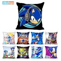 https://ae01.alicdn.com/kf/HTB1YqOjdlKw3KVjSZTEq6AuRpXaE/Custom-Sonic-the-Hedgehog-40x40-45x45.jpg